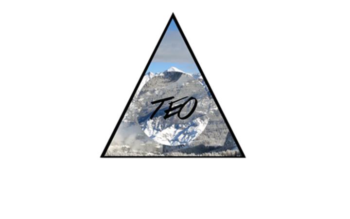 Teo Tour Dates