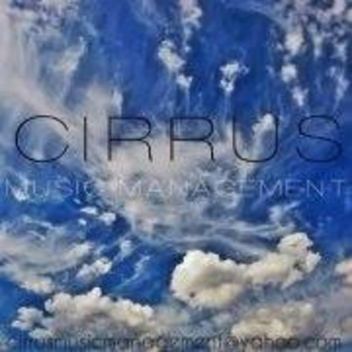 Cirrus Music Management Tour Dates