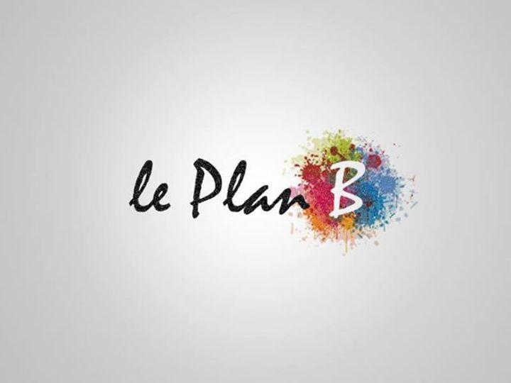 Le Plan B Tour Dates