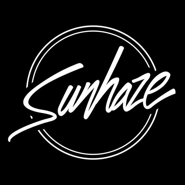 Sunhaze Tour Dates