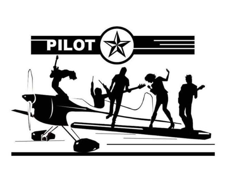 Pilot Madison Tour Dates