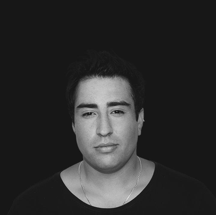 Dj Hernán Alfaro Tour Dates