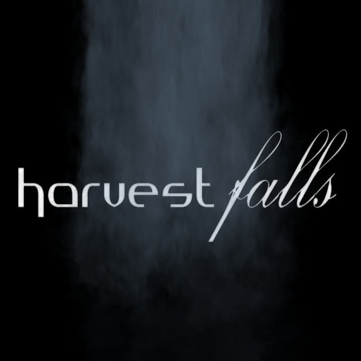 Harvest Falls Tour Dates