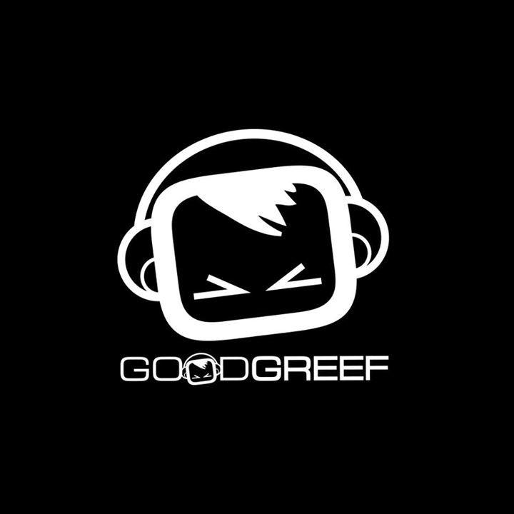 GoodGreef Tour Dates