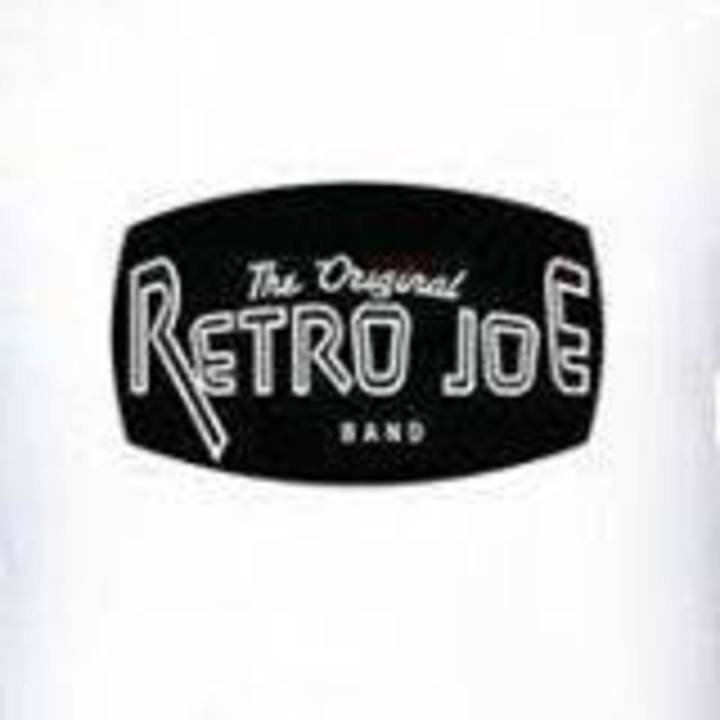 Retro Joe Band Tour Dates