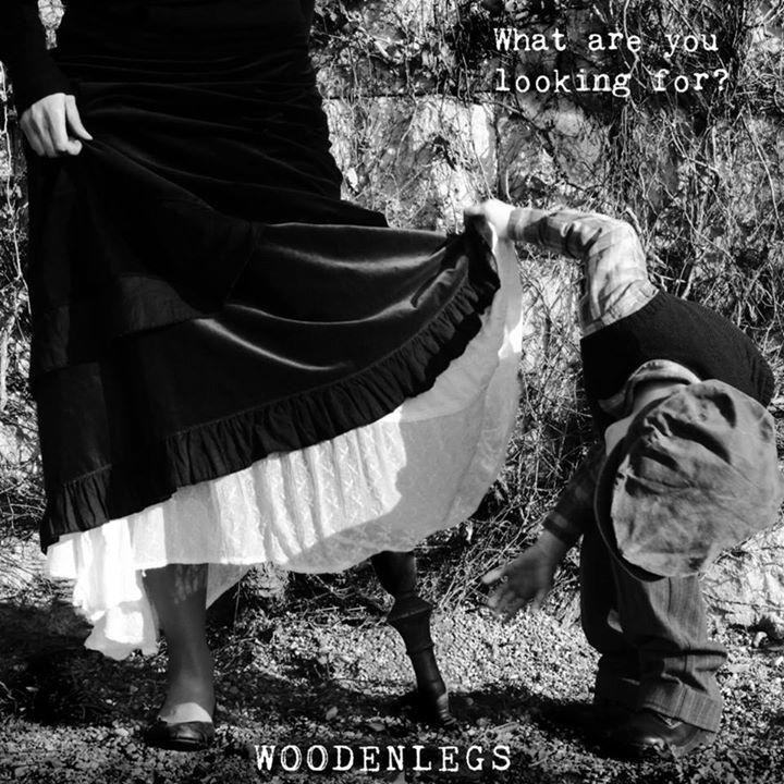 wooden legs Tour Dates