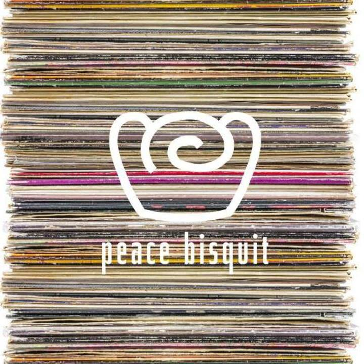 Peace Bisquit Tour Dates