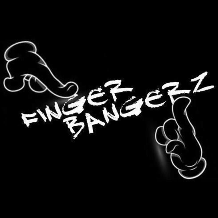 Fingerbangerz Tour Dates
