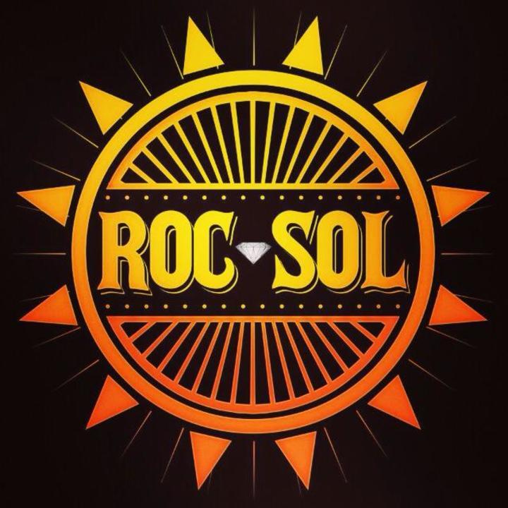 Roc Sol Miami Tour Dates