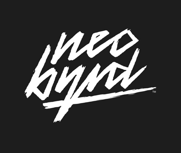 NEOBYRD Tour Dates
