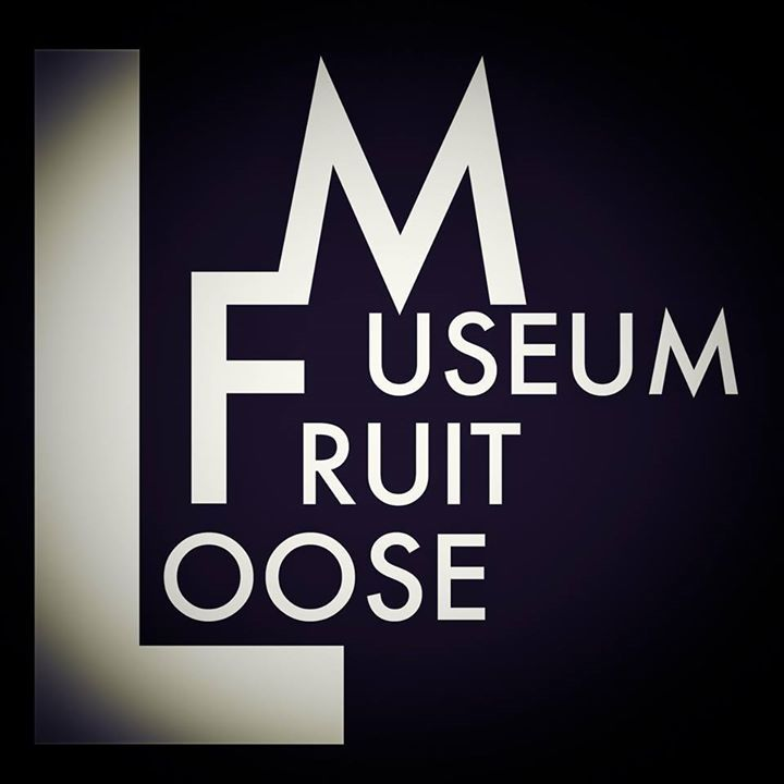 Loose Fruit Museum Tour Dates