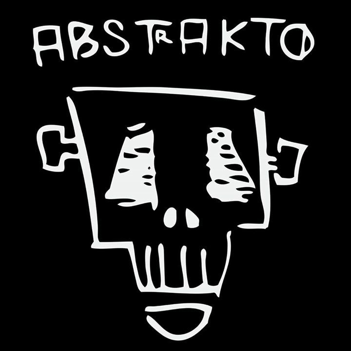 Abstrakto Tour Dates
