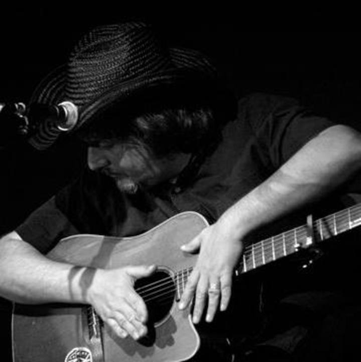 Kevn Kinney Tour Dates