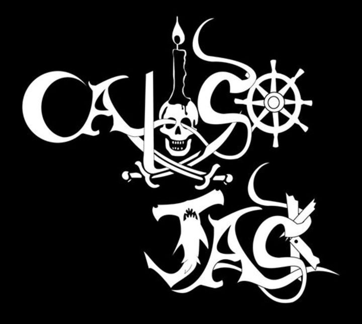 Calico Jack Tour Dates