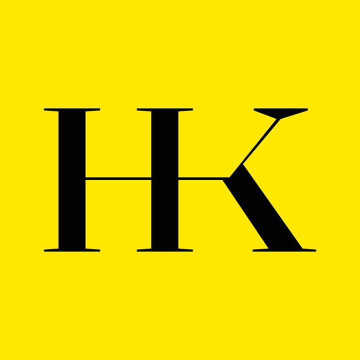 Helsinkipro Tour Dates