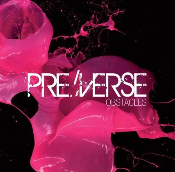 Preverse Tour Dates
