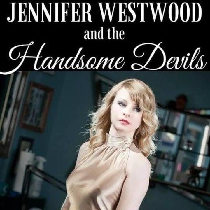 Jennifer Westwood Tour Dates