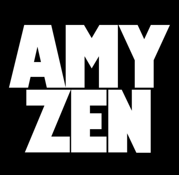Amy Zen Tour Dates