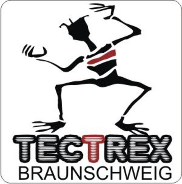 TECTREX Braunschweig Tour Dates