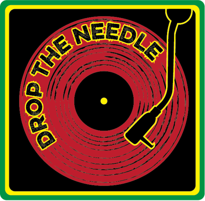 Drop The Needle Tour Dates