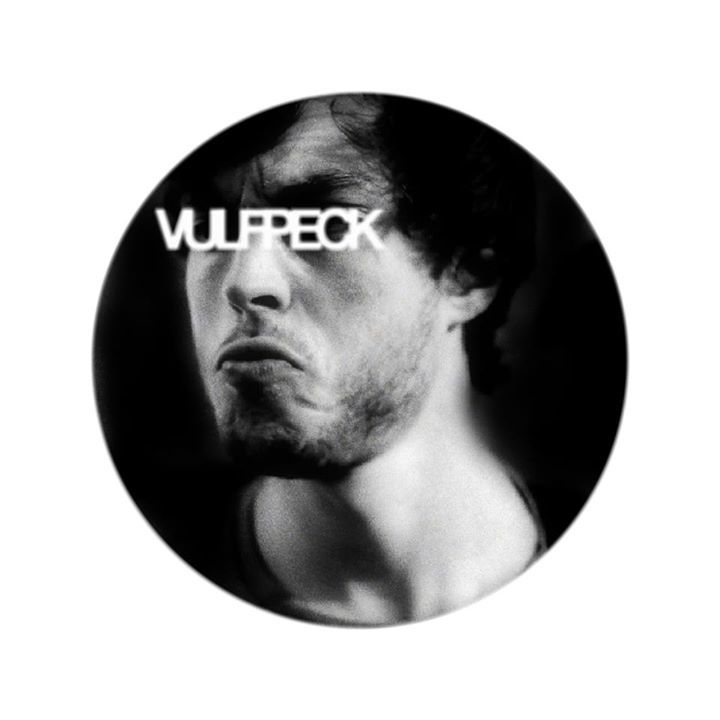 Vulfpeck Tour Dates