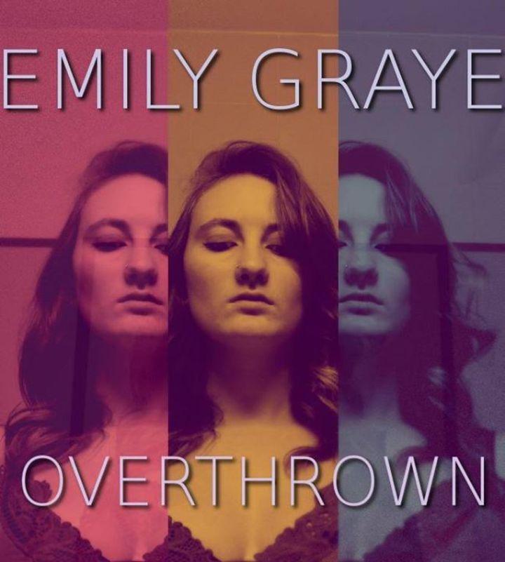 Emily Graye Tour Dates