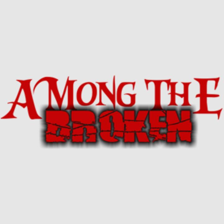 Among The Broken Tour Dates