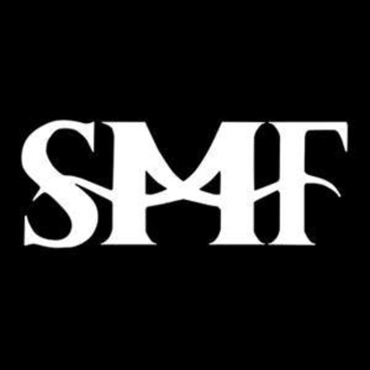 Stone Metal Fire Tour Dates