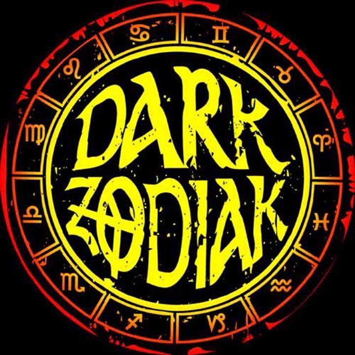 Dark Zodiak Tour Dates
