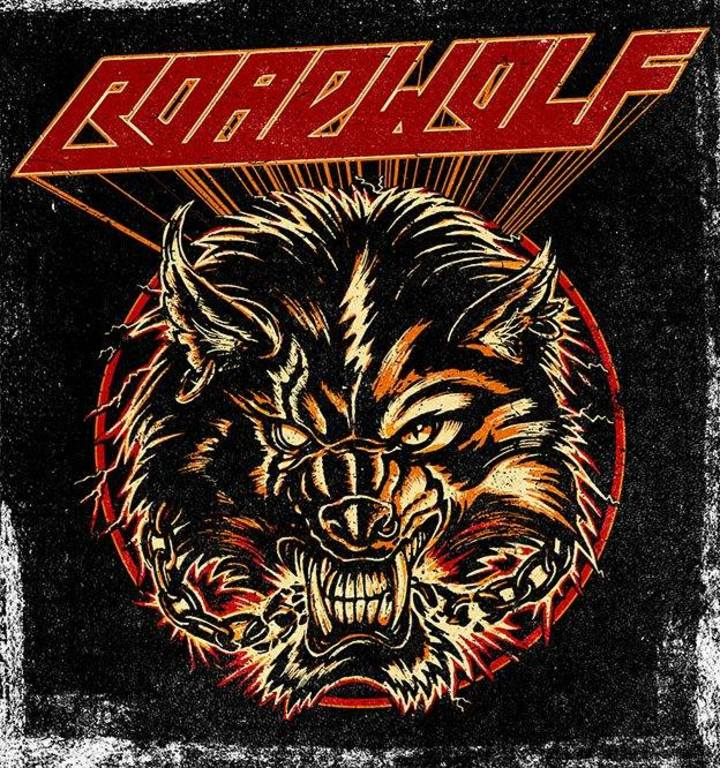 Roadwolf Tour Dates