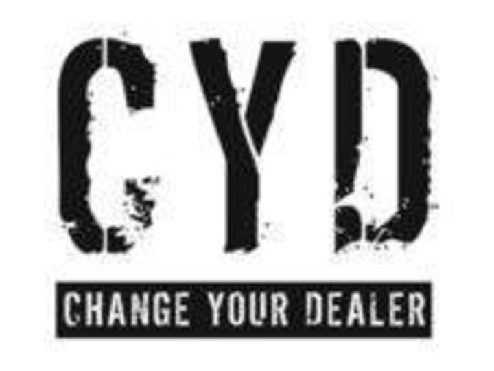 C.Y.D. - Change Your Dealer Tour Dates