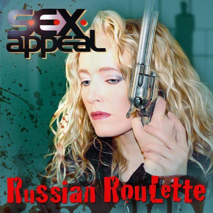 S.e.x.appeal (EX) E-Rotic Tour Dates