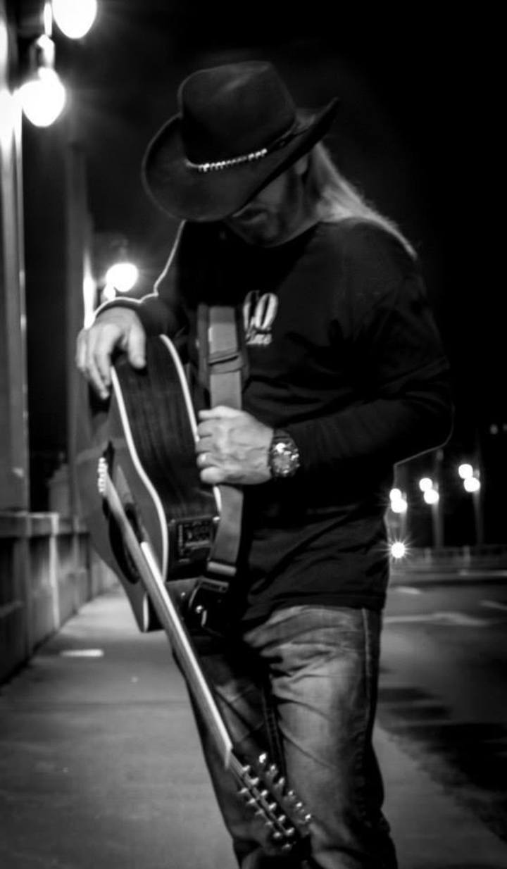 Greg Short Music @ Black Bear Burritos - Downtown 6:30pm - Morgantown, WV