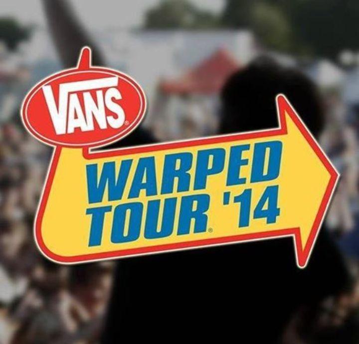 Everything Vans Warped Tour Tour Dates