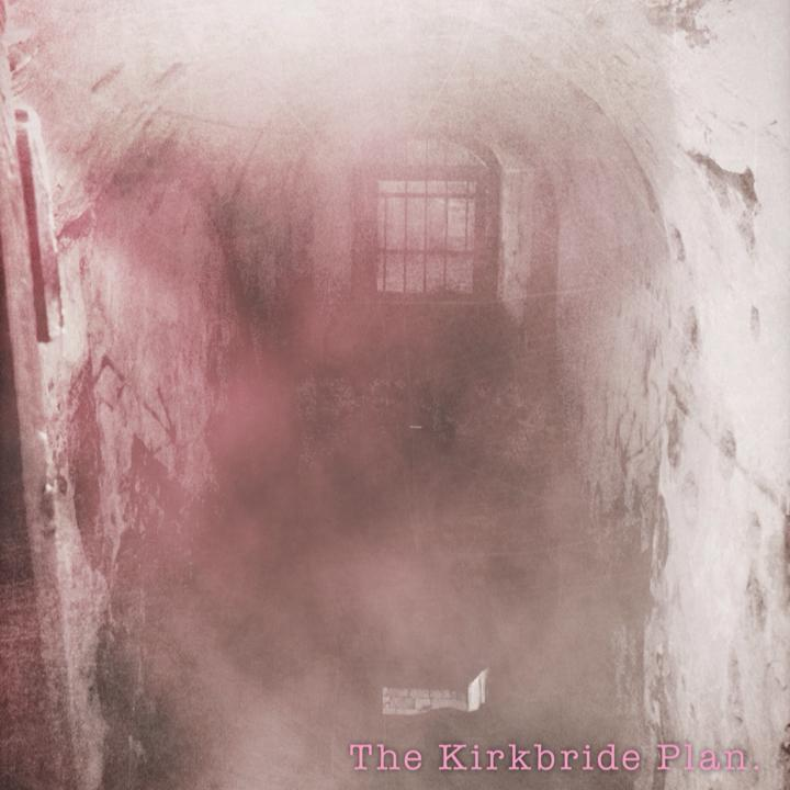 The Kirkbride Plan Tour Dates