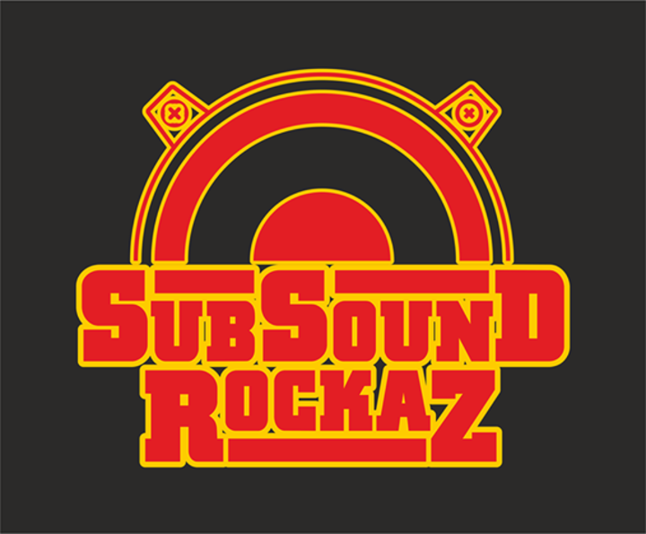 SubSound Rockaz Tour Dates