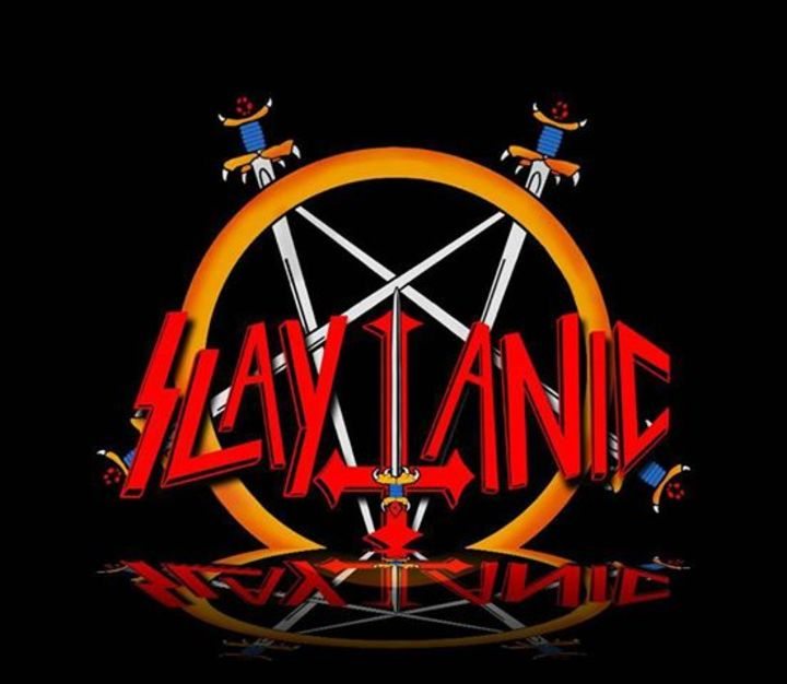 Slaytanic - L.A.'s Tribute to Slayer Tour Dates