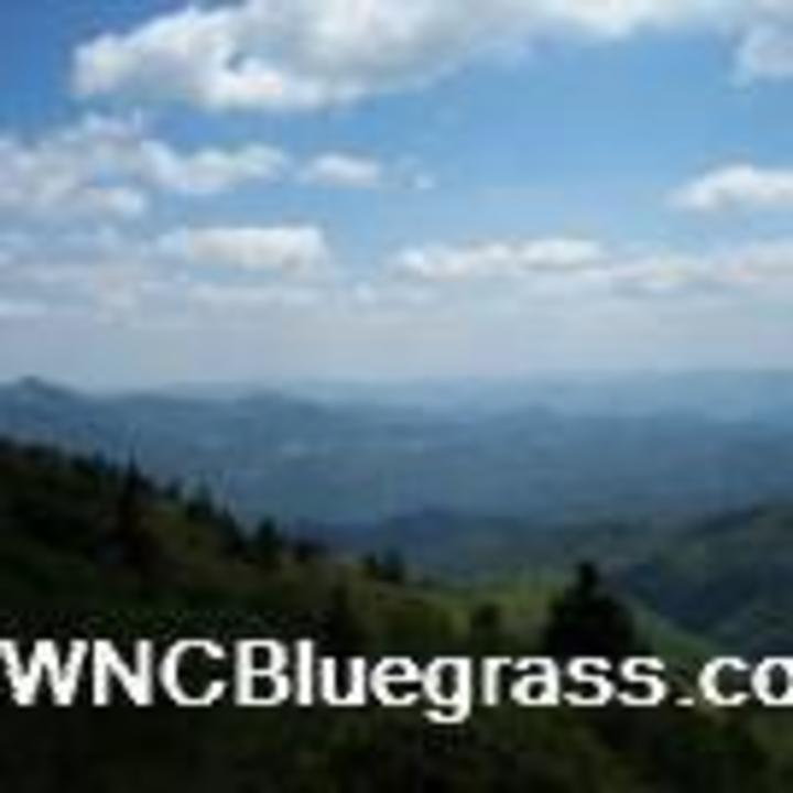WNCBluegrass.com Tour Dates
