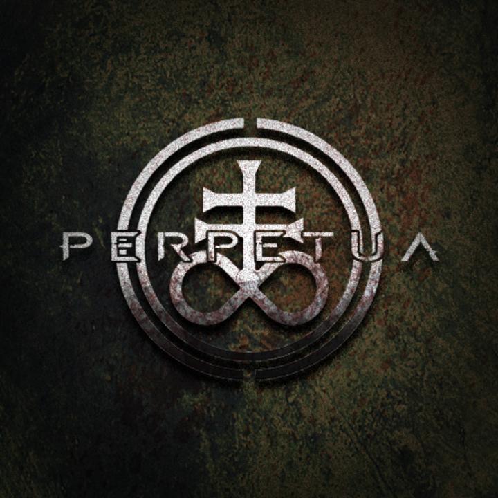 Perpetua Tour Dates