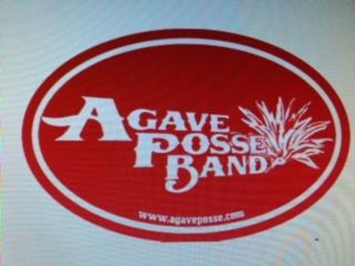 The Agave Posse Band Tour Dates