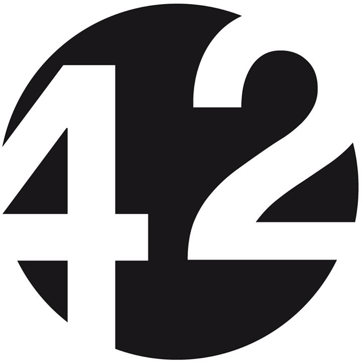 42 Tour Dates