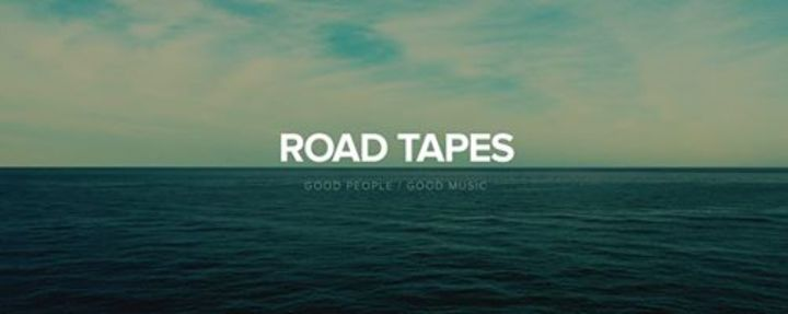 Road Tapes @ TBA - Philadelphia, PA