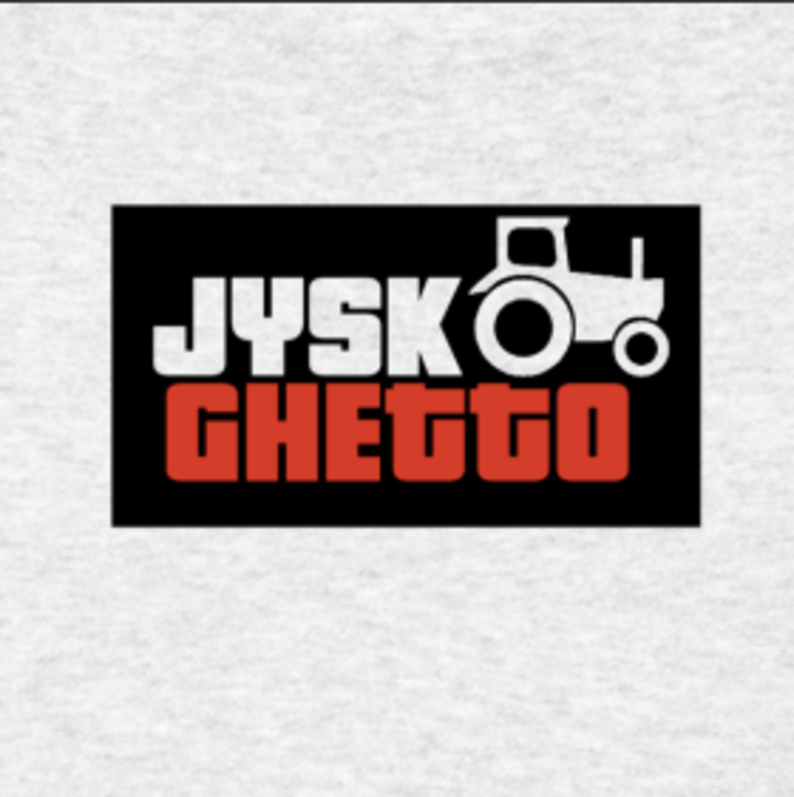 Jysk Ghetto Tour Dates
