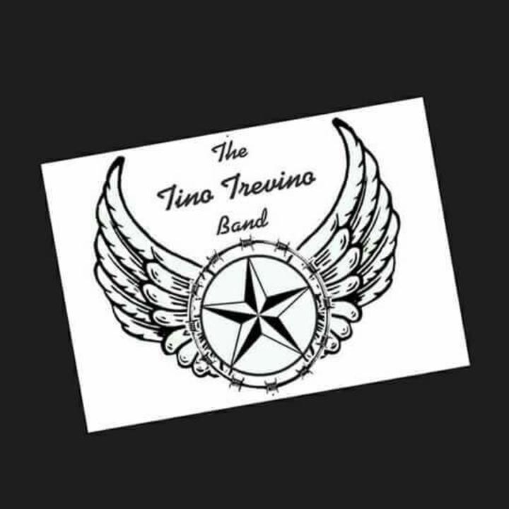 The Tino Trevino Band Tour Dates