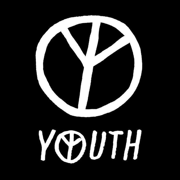 Youth Tour Dates