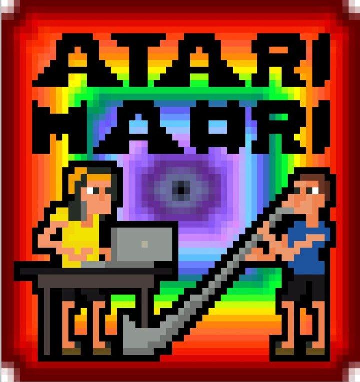 Atari Maori Tour Dates