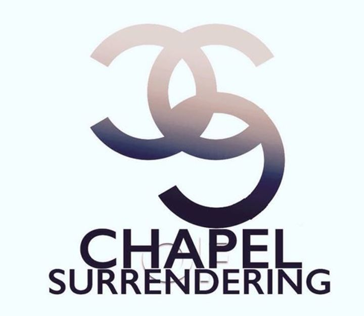 Chapel of surrendering Tour Dates