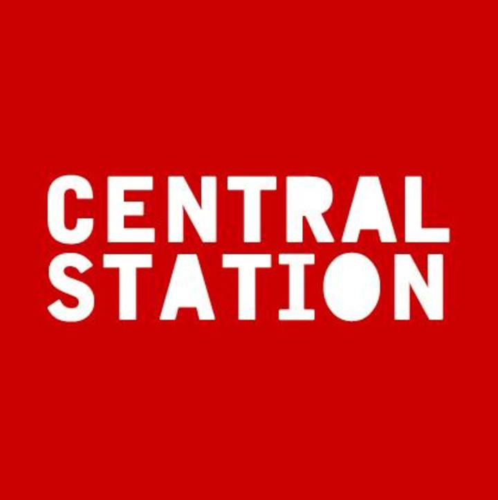Central Station Tour Dates