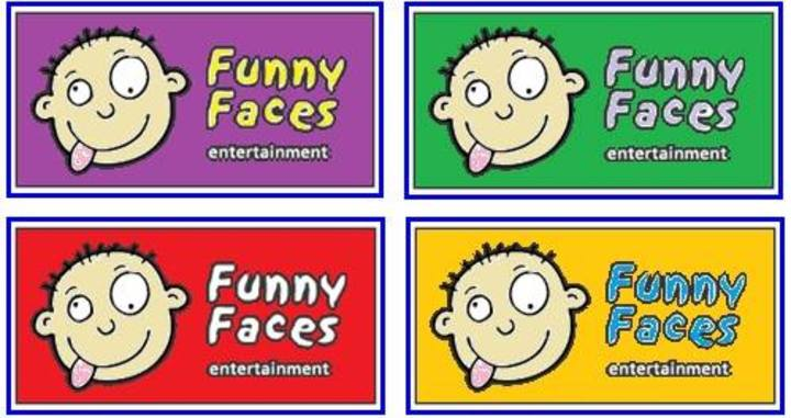 Funny Faces Tour Dates