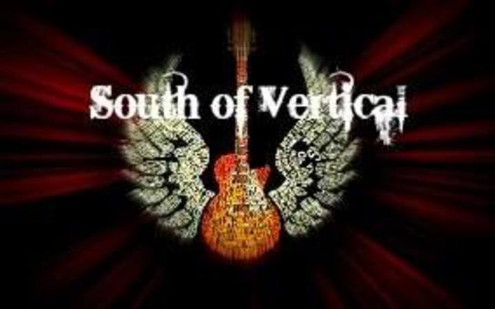 South of Vertical Tour Dates